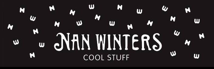 Nan Winters