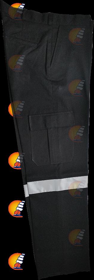 https://0201.nccdn.net/1_2/000/000/0a7/e8c/Pantalon-Negro-reflejante-gris-315x938.png
