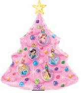 https://0201.nccdn.net/1_2/000/000/0a8/00e/30in-Disney-Princess-Christmas-Tree.jpg
