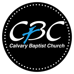 Calvary Baptist Church | Bastrop, TX