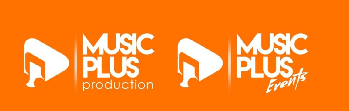 musicplusevents