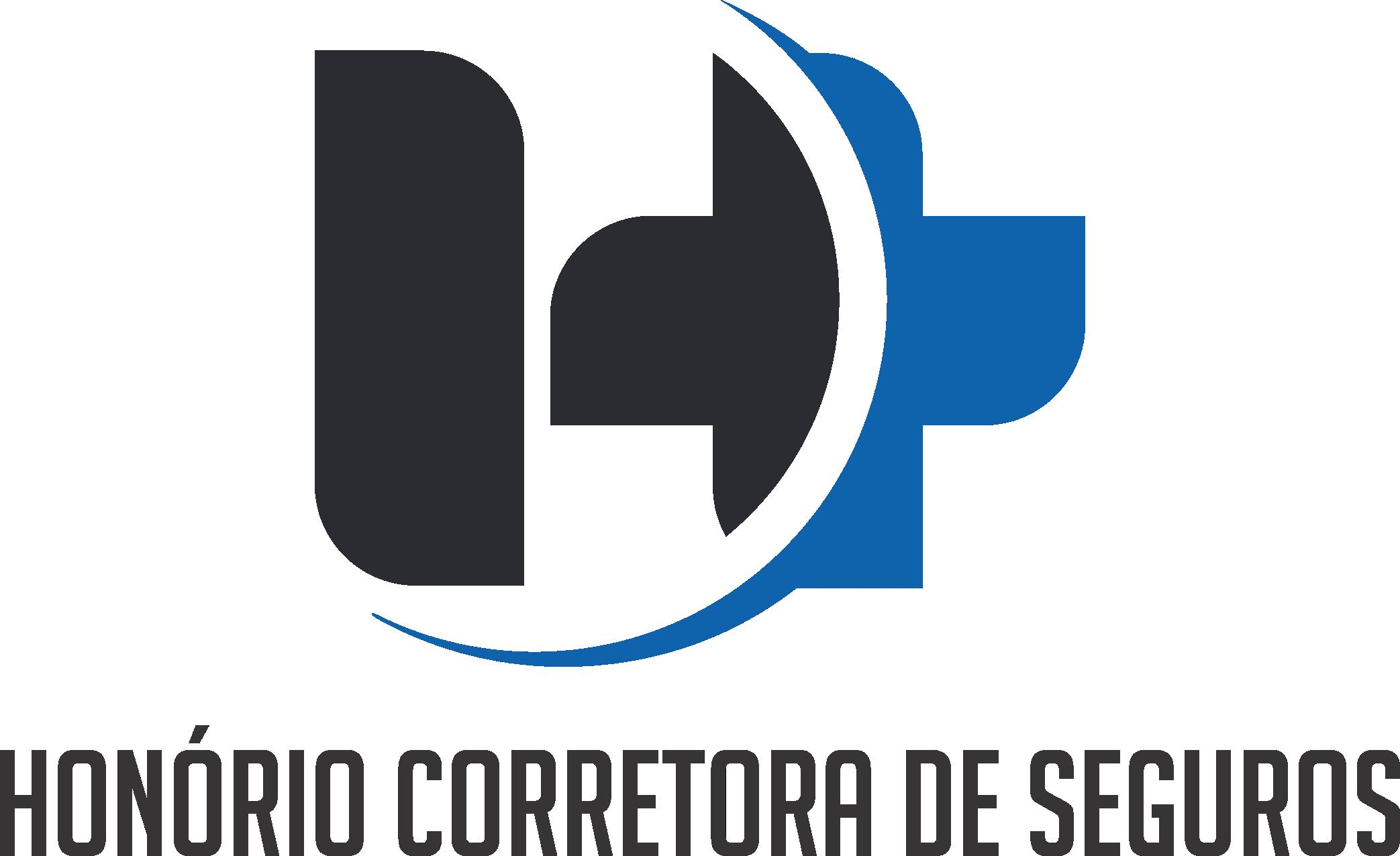 HONORIO CORRETORA