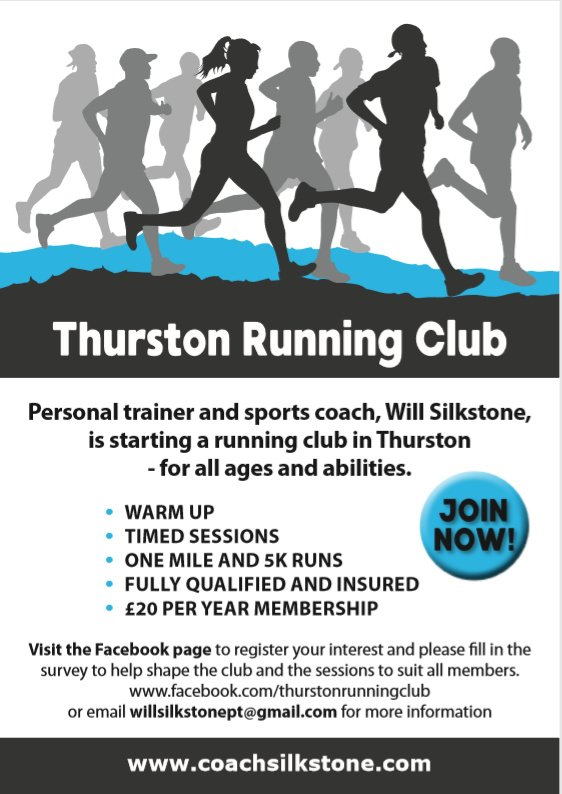 https://0201.nccdn.net/1_2/000/000/0a8/2a5/thurston-running-club-562x794.jpg