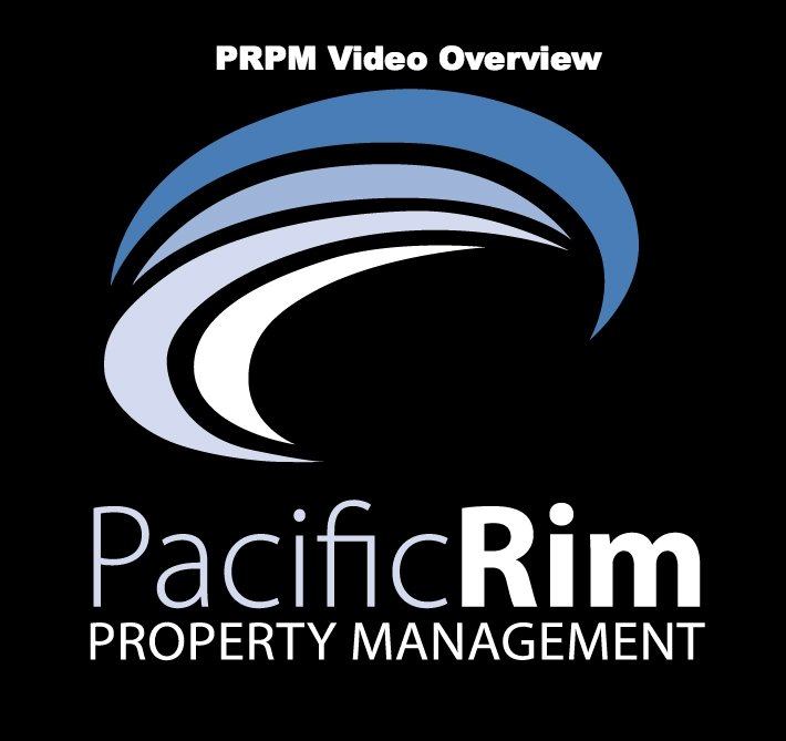 PRPM Video Overview
