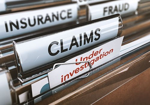 Investing Claims
