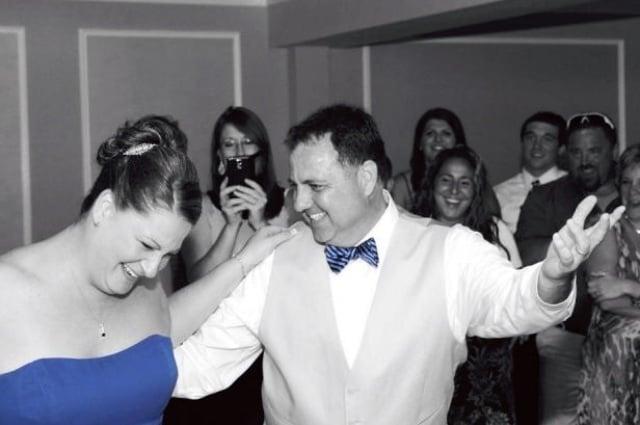https://0201.nccdn.net/1_2/000/000/0a8/621/ballroom-dancing-640x425.jpg