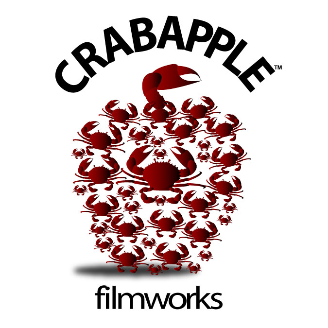 Crabapple Filmworks