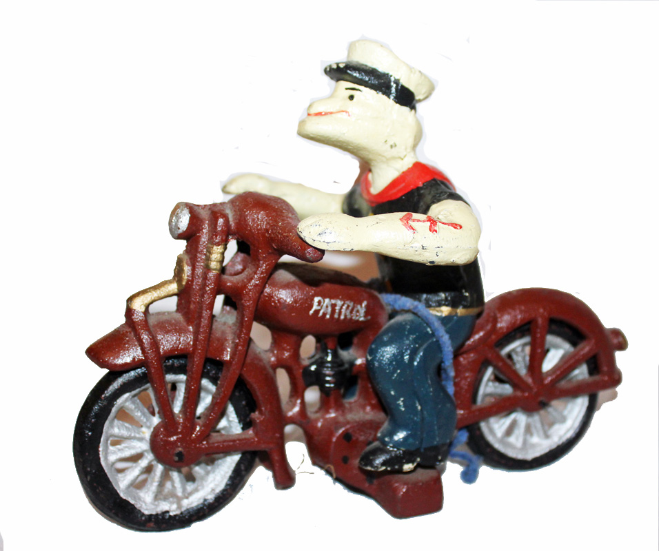 https://0201.nccdn.net/1_2/000/000/0a8/714/POP---POPEYE-ON-MAROON-MOTORCYCLE.jpg