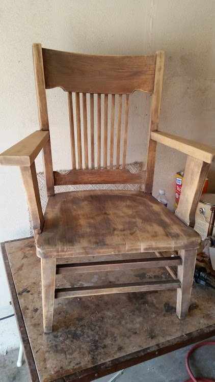 https://0201.nccdn.net/1_2/000/000/0a8/a1f/Arm-Chair-Before-422x750.jpg