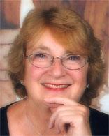Rhoda Sachs-Zahler Samuel