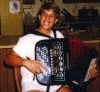 Aki---1987.gif (93103 bytes)