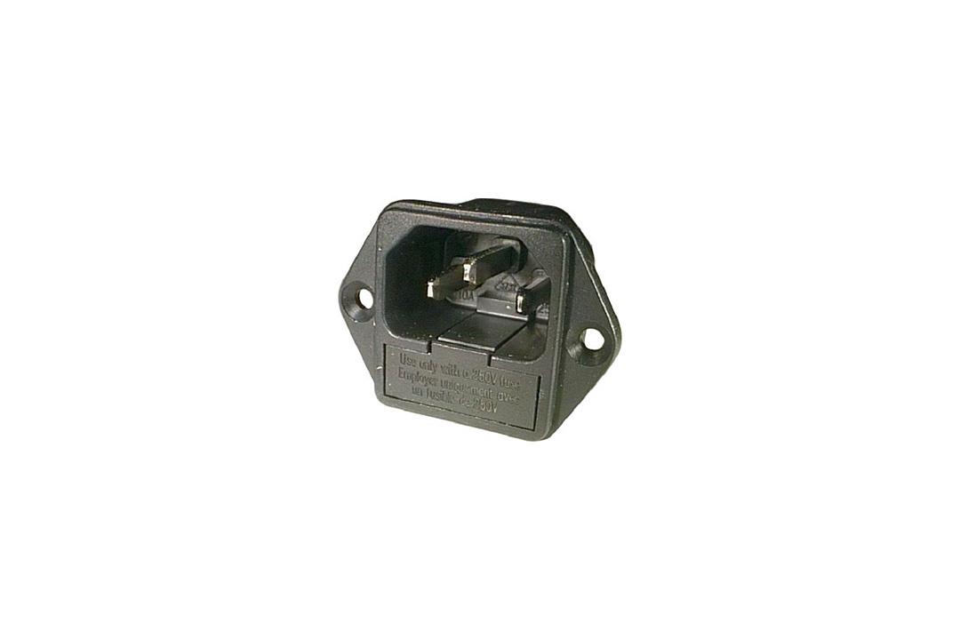 https://0201.nccdn.net/1_2/000/000/0a8/d1e/Chassis-Mount-IEC-Set-1080x720.jpg