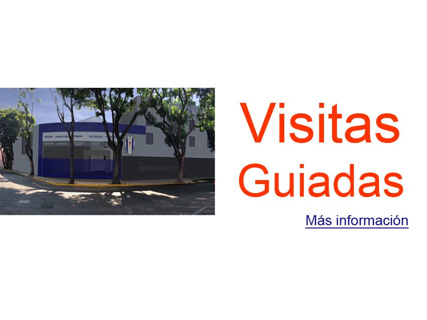 https://0201.nccdn.net/1_2/000/000/0a8/ea1/visitasguiadas.png