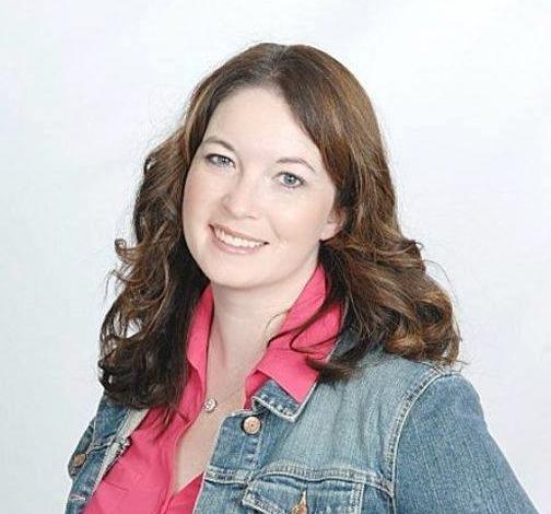 Amy Lemke