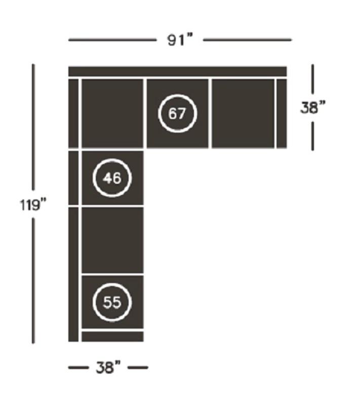https://0201.nccdn.net/1_2/000/000/0a8/eed/16600-measurements-3.jpg
