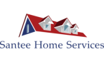 Santee Home Services
