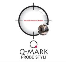 Q-Mark