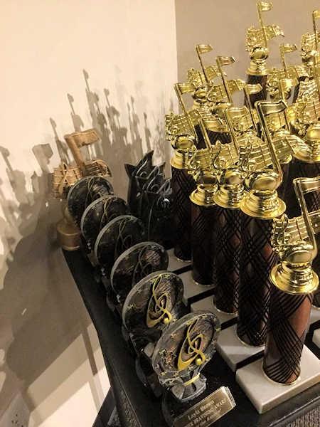 Award Ceremony 2