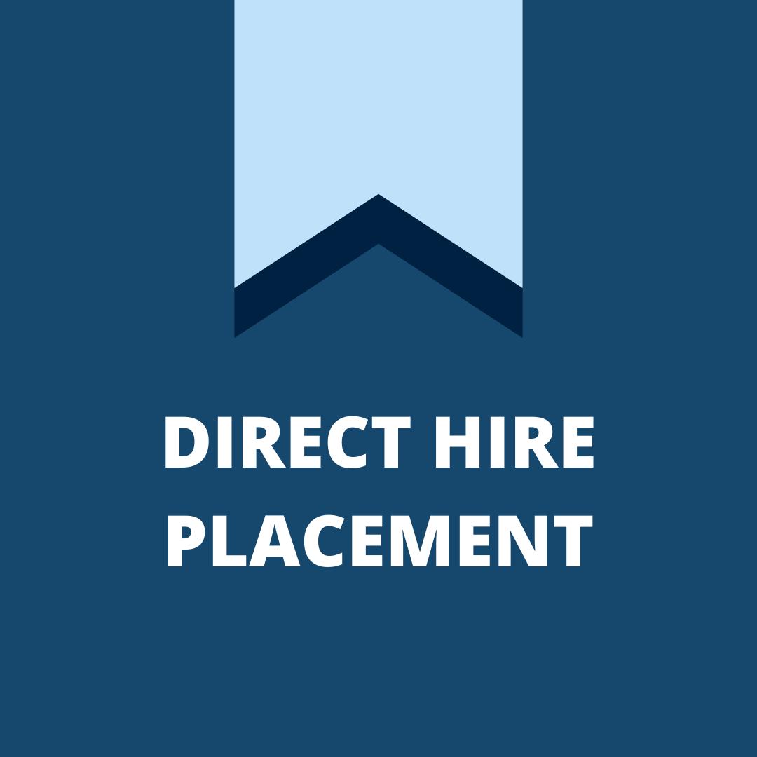 https://0201.nccdn.net/1_2/000/000/0a9/0d1/employers-direct-hire.png