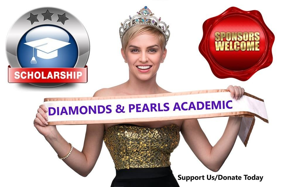 Diamonds-and-pearls-academic-private-academy-960x640