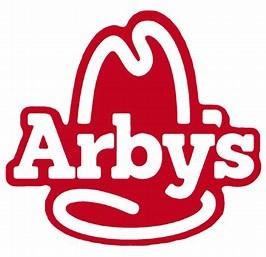 https://0201.nccdn.net/1_2/000/000/0a9/143/arbys-logo-2-266x257.jpg