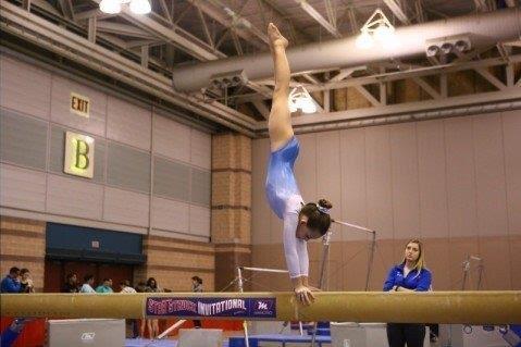 https://0201.nccdn.net/1_2/000/000/0a9/156/Gymnastics--3--479x319.jpg