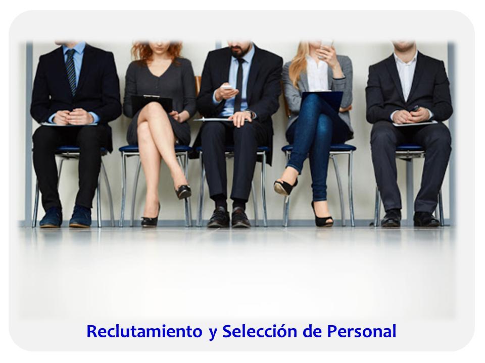 https://0201.nccdn.net/1_2/000/000/0a9/3d3/Reclutamiento.PNG