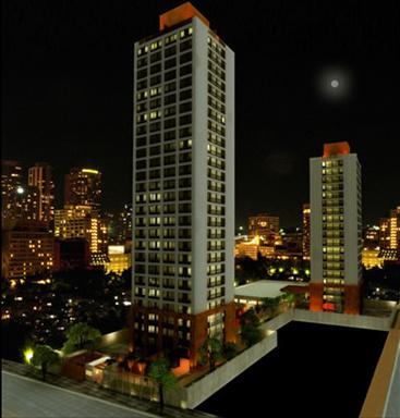 Max Haus Mooca - São Paulo / SP