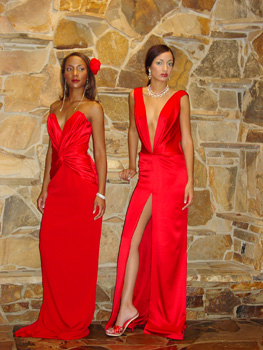 https://0201.nccdn.net/1_2/000/000/0a9/4be/dsc04721hcred-dress4.jpg