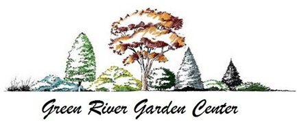 Green River Garden Center