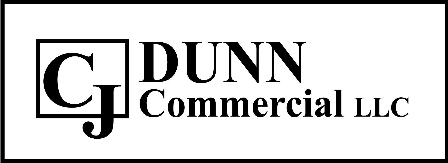 CJ Dunn Commercial