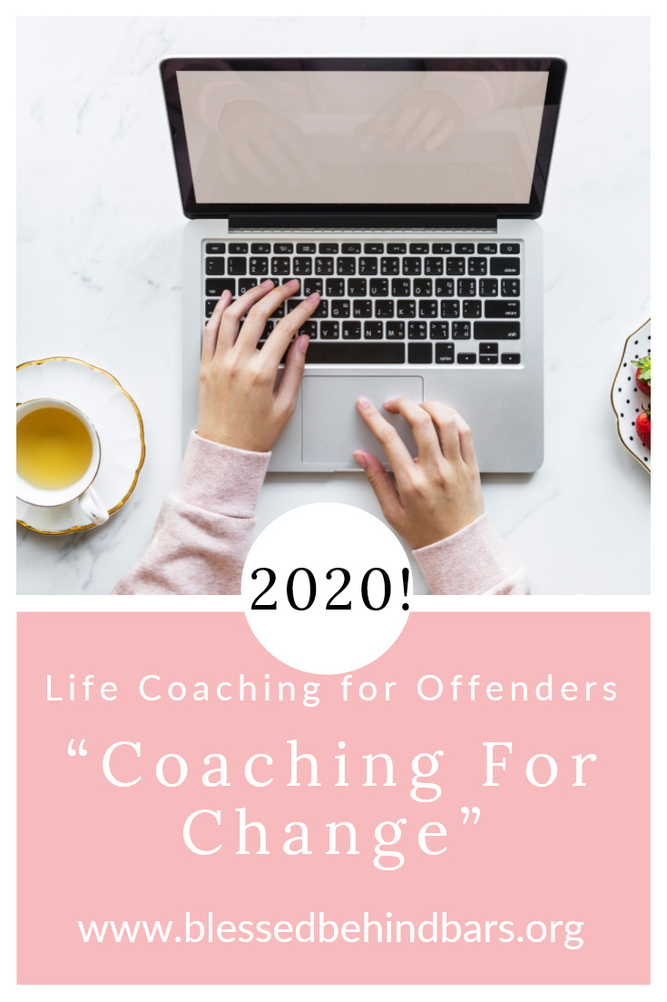 Video Coaching Sessions Coming Soon!