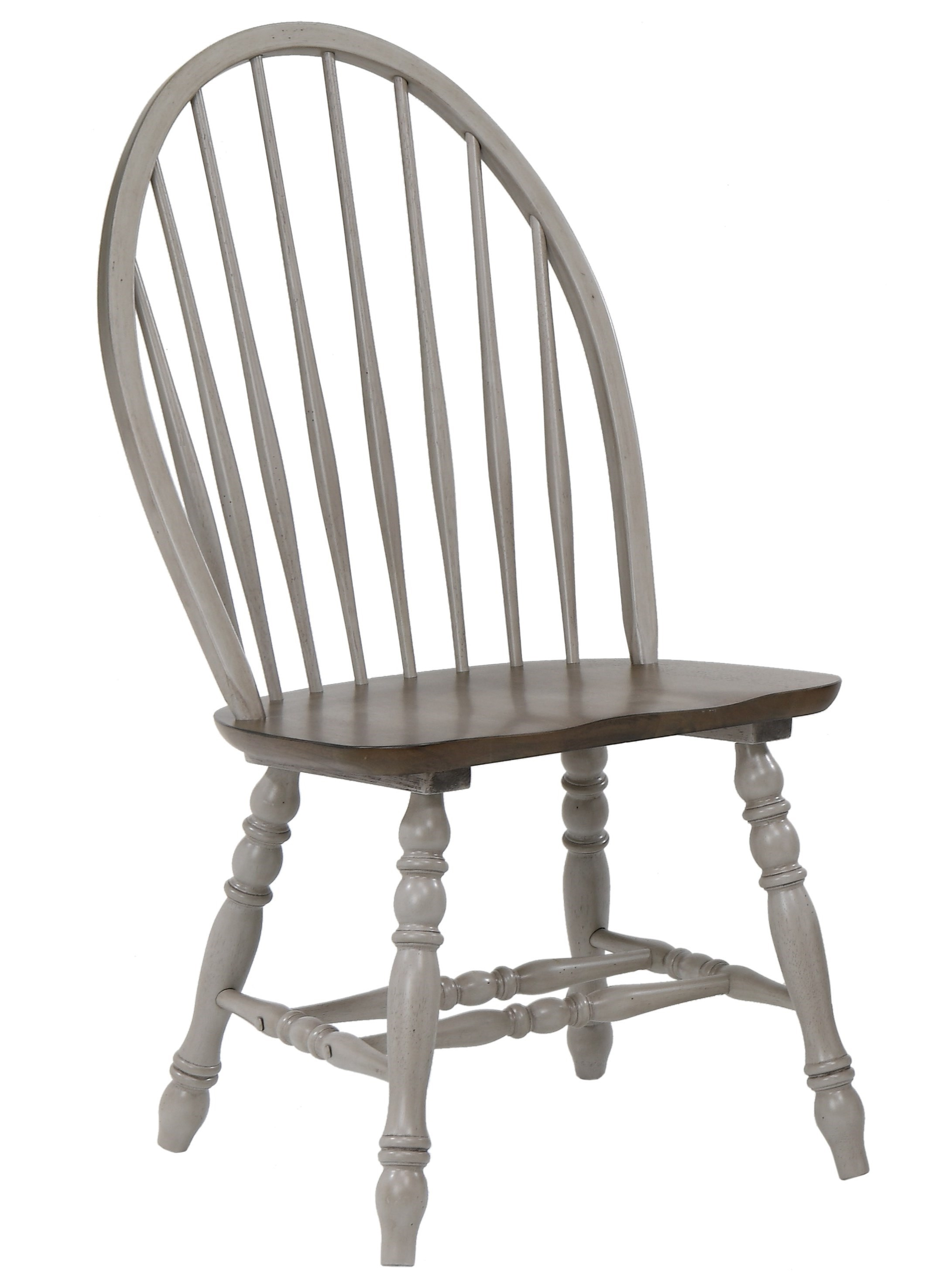 Jack Windsor Chair 1054S