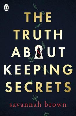 https://0201.nccdn.net/1_2/000/000/0a9/6a1/The-Truth-about-Keeping-Secrets-261x400.jpg