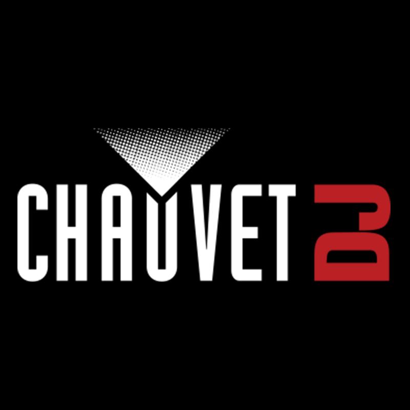 https://0201.nccdn.net/1_2/000/000/0a9/703/Chauvet-DJ.jpg
