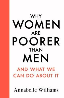 https://0201.nccdn.net/1_2/000/000/0a9/71c/why-women-are-poorer.jpg