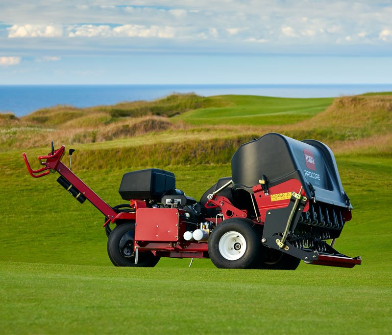https://0201.nccdn.net/1_2/000/000/0a9/724/Aeration-Golf-Landing-800x685.jpg