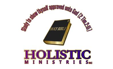 holisticministriesinc.com