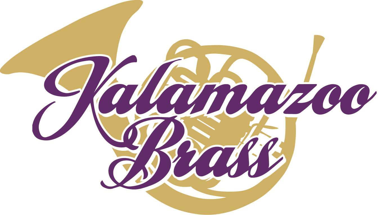 KALAMAZOO BRASS