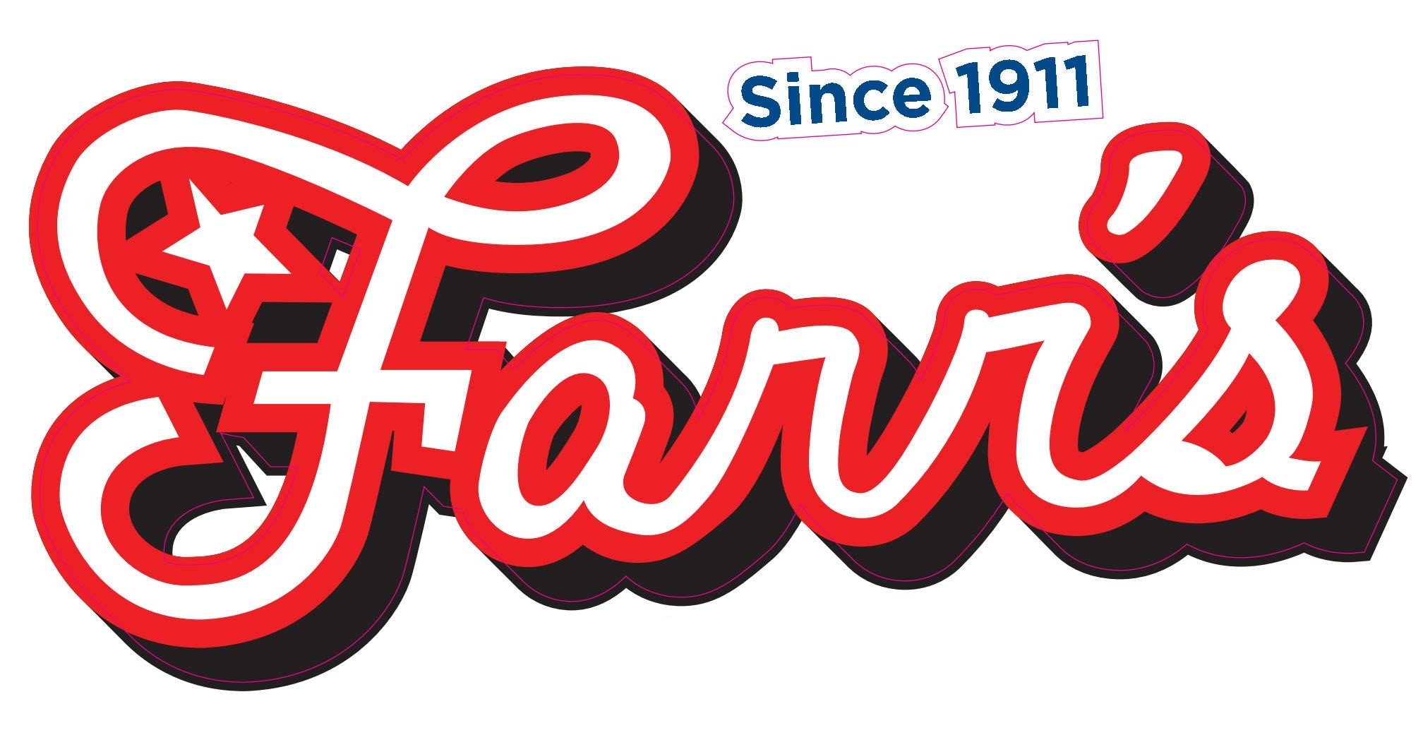 Farr Candy Company Inc.