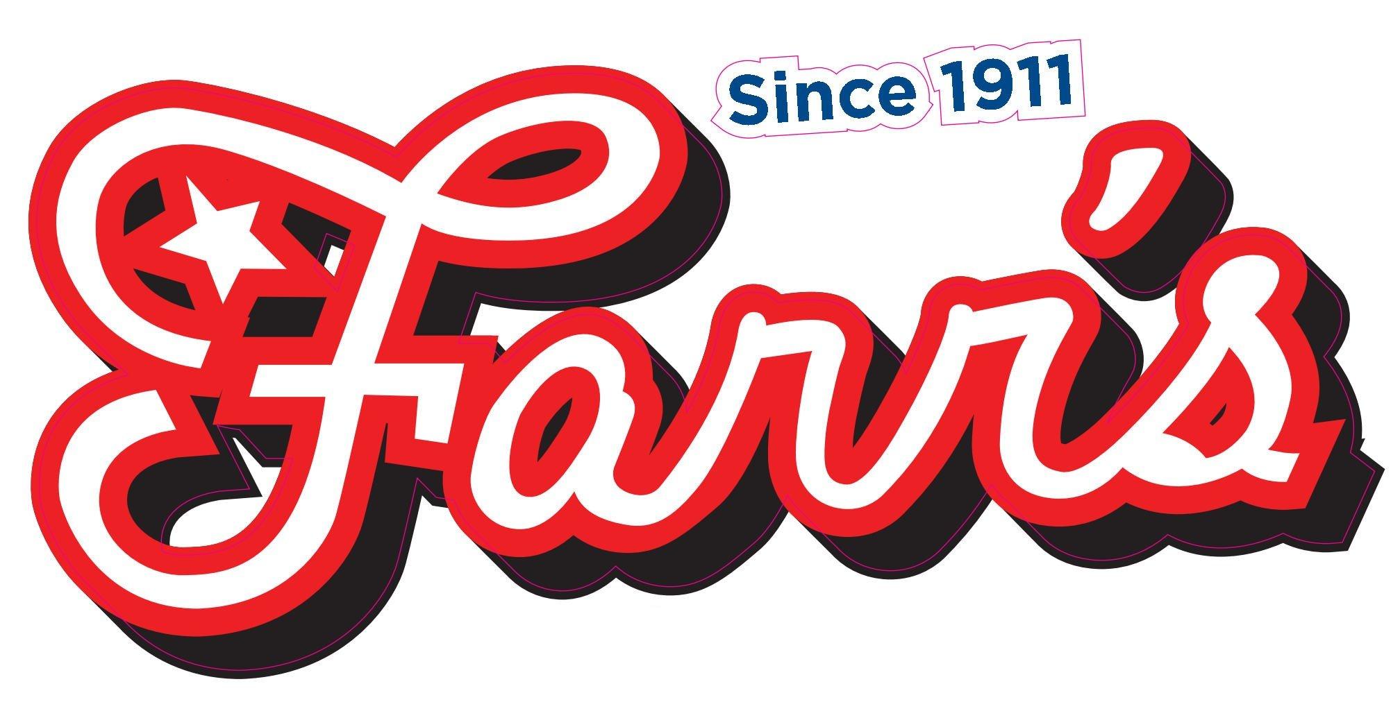 Farr Candy Company Inc.