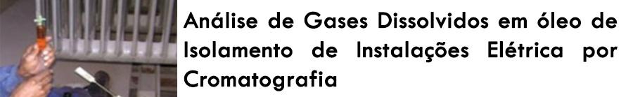 https://0201.nccdn.net/1_2/000/000/0a9/811/An--lise-de-Gases-Dissolvidos-em---leo-de-Isolamento-de-Instala----es-El--trica-por-Cromatografia-900x139.jpg
