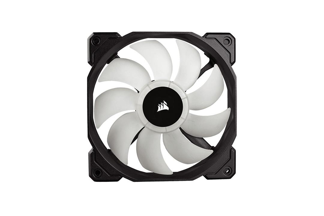 https://0201.nccdn.net/1_2/000/000/0a9/880/CORSAIR-120mm-Fan-Set-1080x720.jpg