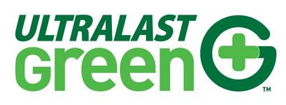 https://0201.nccdn.net/1_2/000/000/0a9/a88/Ultralast-Logo.jpg