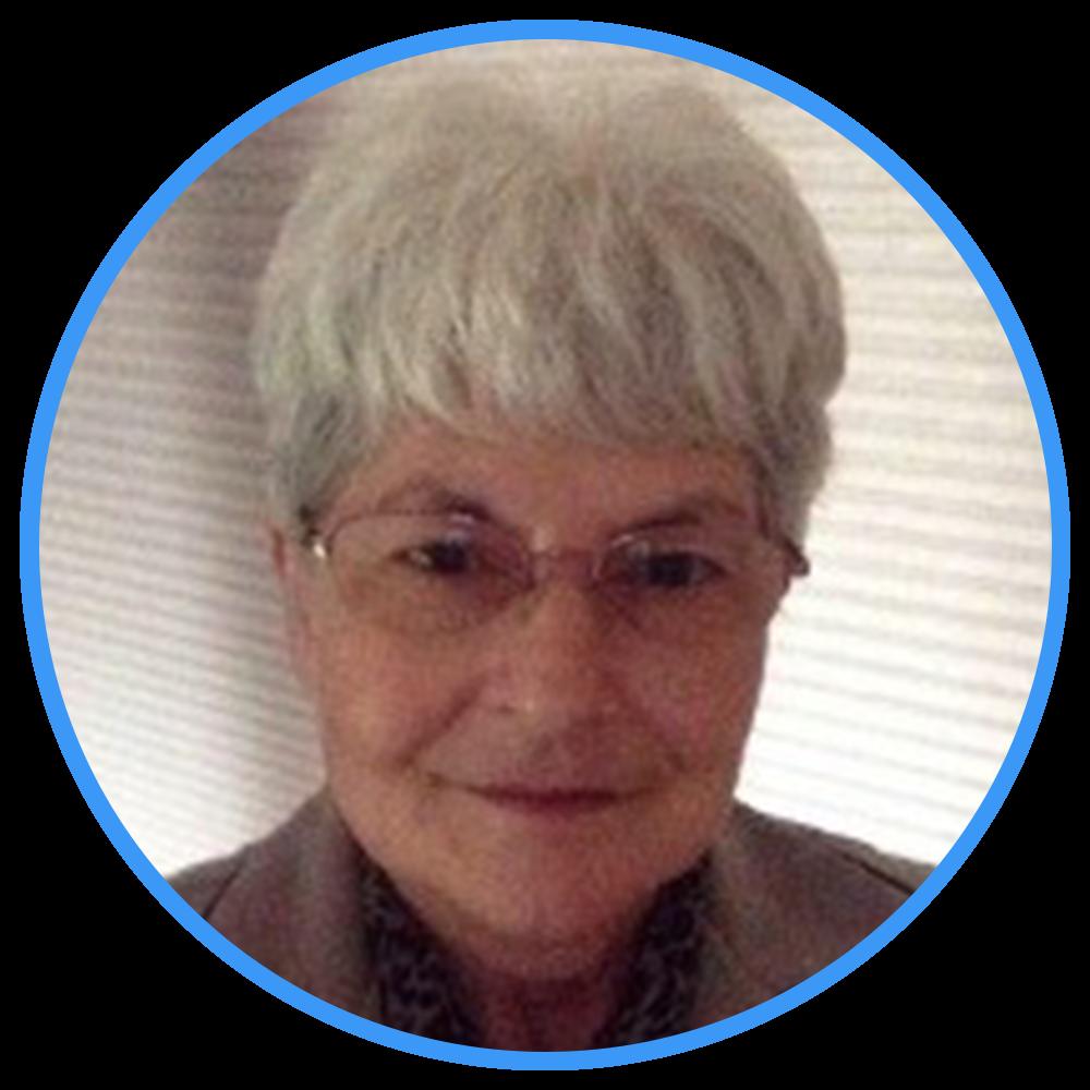 Atty. Elizabeth M. Miller