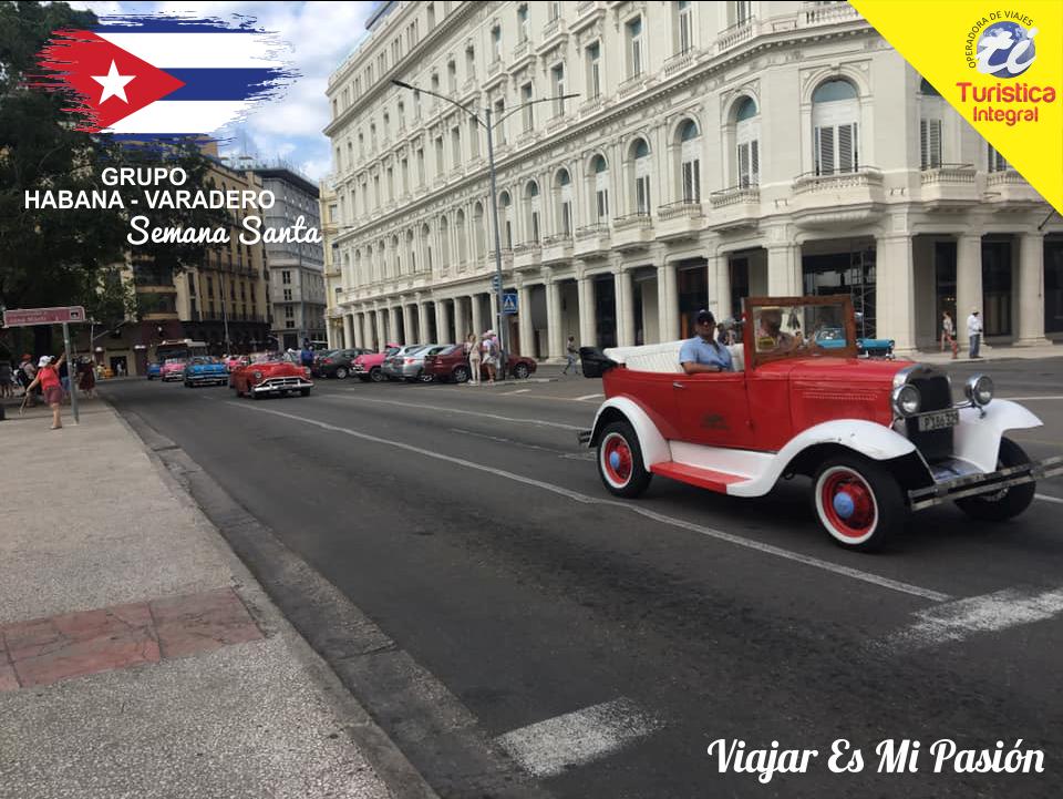 https://0201.nccdn.net/1_2/000/000/0a9/cef/Cuba-3-960x721.png
