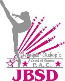 Jennifer Bishop's School of Dance