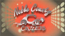 Noble County Cruzers