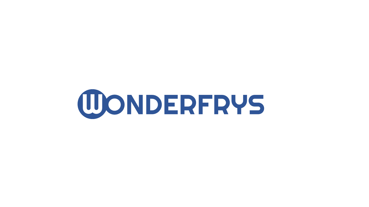 WONDERFRYS Traditional Fish & Chips