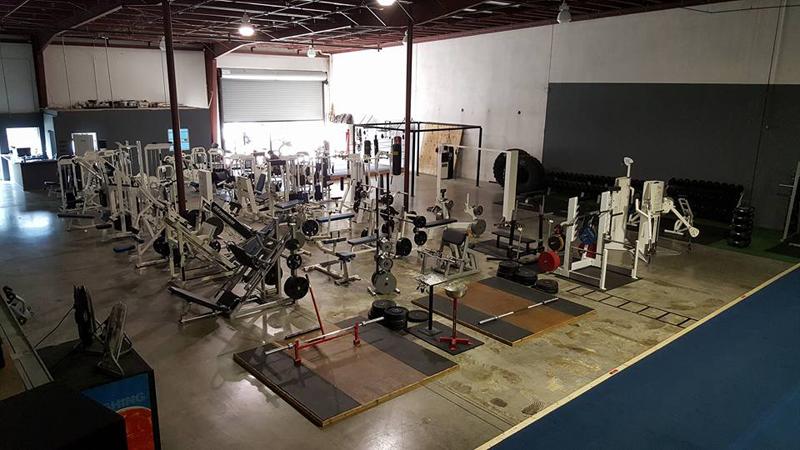 https://0201.nccdn.net/1_2/000/000/0aa/05b/FitnessGym.jpg